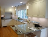 Kitchen remodeling darien ct