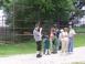 Conservation Education Tour