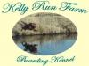 Kelly run farm