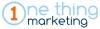 Louisville kentucky online marketing company