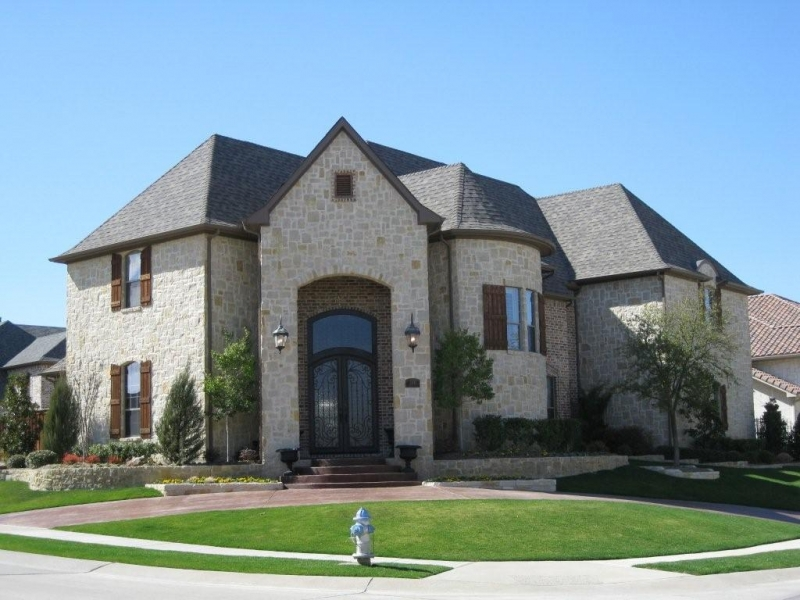All Pro Roofing Fort Worth Fort Worth Texas