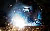 Welding and metal fabrication of steel, aluminum and stainless steel