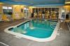 Photo 25  in Iowa - Fairfield inn & Suites Cedar Rapids