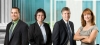 Some of our business attorneys