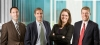 Some of our employee benefits & business attorneys