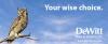 Dewitt ross & stevens: your wise choice