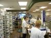 Photo 7  in Indiana - Vyto's Pharmacy