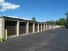 Storage spaces at national self storage arvada co