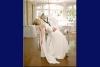 Dance at my wedding