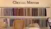 Clayton marcus furniture - fabric wall - you choose the fabric