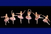 Ballet composite