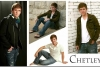 Chetley