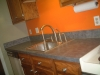 Counter-top (kitchen)