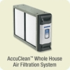 Air purifier replacement or installation services