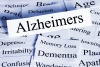 We specialize in taking care of clients with alzheimers and other forms of demtia.