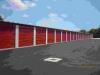 Adamsville self storage