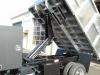 Dump truck hoist and tool boxes. equipment installs, sales & repair.
