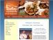 Foodinis.com