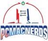Pcmacnerds