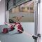 Garage door repair upland - photo 2