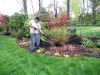Property maintenance services in bergen county, new jersey