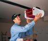 Photo 21  in Nevada - Garage Door Repair Henderson