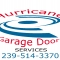 Hurricane garage door services call and talk to the expert direct!