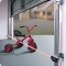 Garage door repair palm beach - photo 7
