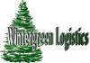 Photo 12  in Nevada - Wintergreen Logistics