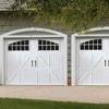 Garage door portland or
