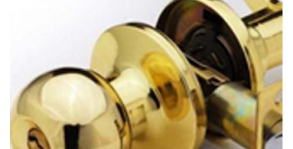 Portland OR Locksmith, Best Locksmith Services!