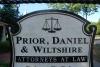 Prior daniel & wiltshire