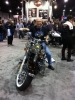 Agent marc turim can insure your harley along with your autos, home, life, business and retirement