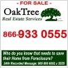 El dorado hills real estate services - jill  berni