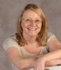 Jill berni - real estate agent - el dorado hills california