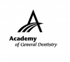 Academy of general dentistry logo implant dentist anchorage