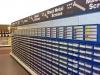 Grattan fastener | hardware retail merchandising