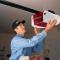 Garage door repair crosby - photo 10