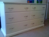 Photo 9  in Washington, DC - Furniture Assembly Experts Company