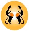 Drumatic drum circle