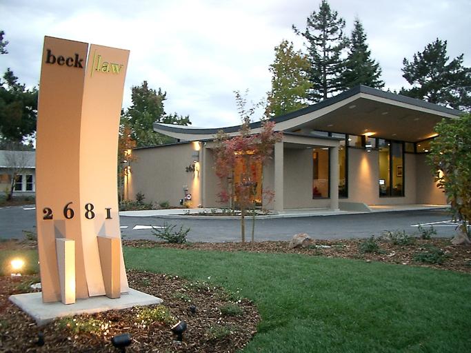 Santa Rosa Divorce Attorney Beck Law P.C.