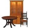 Amish furniture in nashville