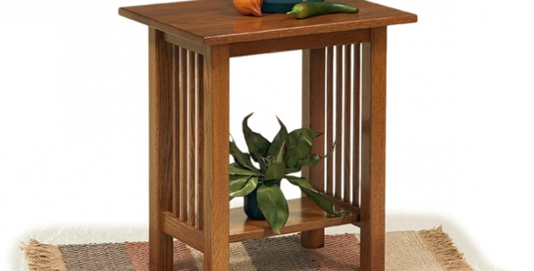 hardwood furniture for Dining Rooms