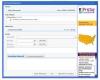Photo 23 business & professional associations & organizations - M-scribe Technologies, llc