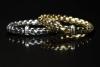 Photo 20 jewelry appraisers - Exquisite Jewelry Miami