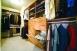 A Better Closet