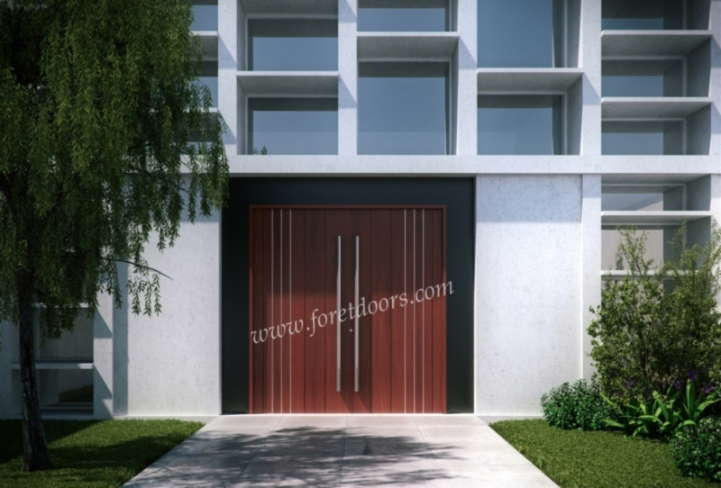 Foret Doors Port Saint Lucie Florida