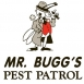 Mr. Bugg's Pest Patrol, Inc.