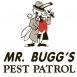 Mr. Bugg's Pest Patrol, Inc.