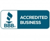 Bbb accredited business certapro painters